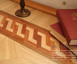 Victorian-ii-hardwood-floor-border-inlay-m