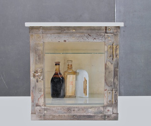 Victorian-industrial-age-apothecary-display-cabinet-m