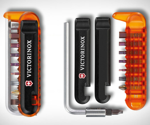 Victorinox-swiss-army-bike-tool-m
