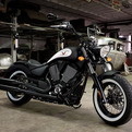 Victory-motorcycles-high-ball-s