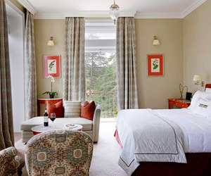 Vidago-palace-hotel-by-alvaro-siza-m