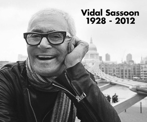 Vidal-sassoons-famous-cuts-and-muses-m