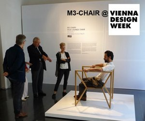 Vienna-design-week-2011-m3-chair-m