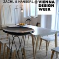 Vienna-design-week-2011-zach-hanserl-s