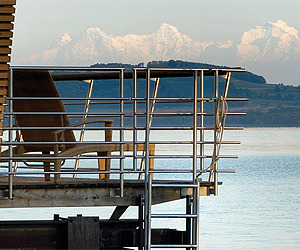 Views-of-alps-from-a-lakefront-hotel-m