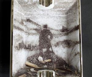 Vik-muniz-limited-edition-ashtray-m