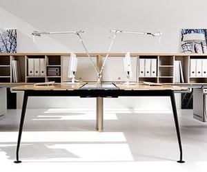 Viktor-partners-desk-from-ivm-m