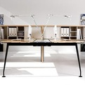 Viktor-partners-desk-from-ivm-s