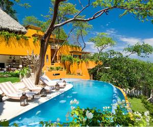 Vila-mandarinas-spectacular-villa-for-ren-m