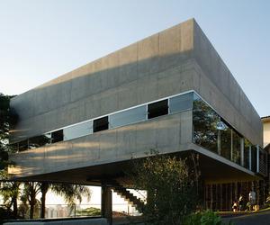 Vila-romana-residence-by-mmbb-arquitetos-m