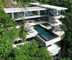 Villa-amanzi-thailand-m