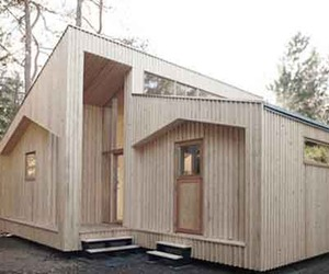 Villa-asserbo-a-printed-sustainable-prefab-house-m