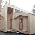 Villa-asserbo-a-printed-sustainable-prefab-house-s