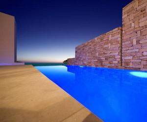 Villa-azure-in-cape-town-2-m