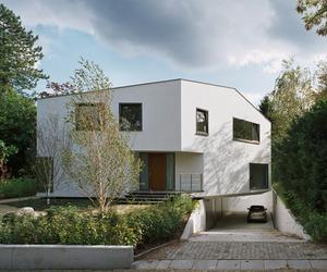 Villa-bussum-in-amsterdam-m