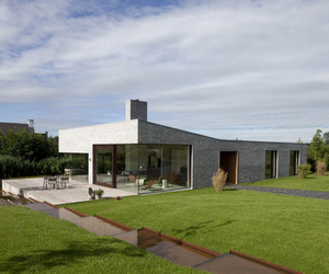 Villa-frenay-in-netherlands-by-70f-architecture-m