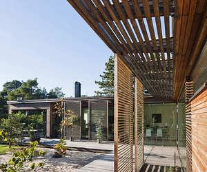 Villa-hkansson-tegman-by-johan-sundberg-2-m