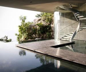 Villa-mayavee-by-tierra-design-m