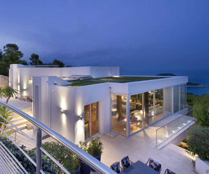 Villa-on-the-cap-ferrat-cte-dazur-2-m