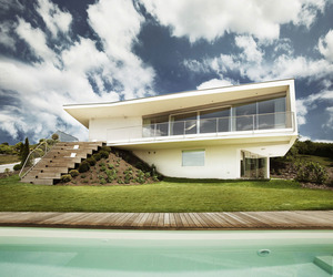 Villa-p-by-love-home-architecture-m