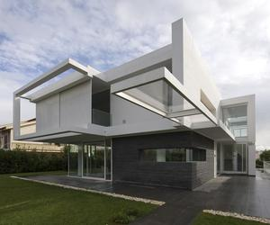Villa-pm-by-architrend-architecture-m