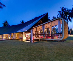 Villa-sapi-tropical-retreat-in-thailand-david-lombardi-m