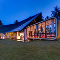 Villa-sapi-tropical-retreat-in-thailand-david-lombardi-s