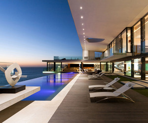 Villa-sow-in-dakar-by-saota-m