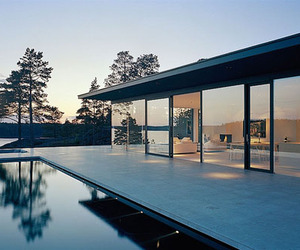 Villa-verby-by-john-robert-nilsson-m