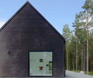 Villa-wallin-by-erik-andersson-architects-m