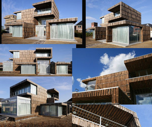 Villa-welpeloo-holland-by-2012architects-2-m