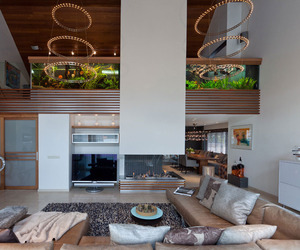 Villa-with-aquarium-by-centric-design-group-2-m