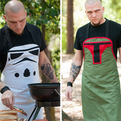Villain-grill-aprons-s