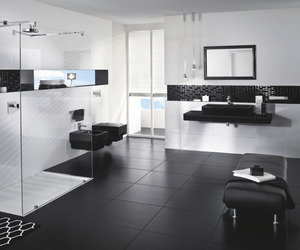 Villeroy-and-boch-in-black-m