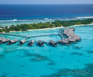 Villingili-resort-and-spa-in-gorgeous-maldives-m
