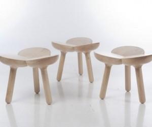 Vime-stool-m