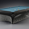 Vincent-facquet-luxury-billiards-s