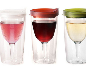 Vino2go-the-wine-drinkers-sippy-cup-m