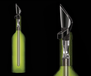 Vinoicewine-chiller-pourer-m