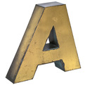 Vintage-12-salvaged-steel-italic-sign-letter-at-reliquecom-s