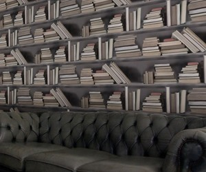Vintage-bookshelf-wallpaper-m