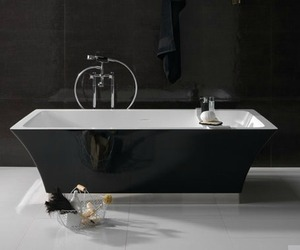 Vintage-collection-bathtub-m