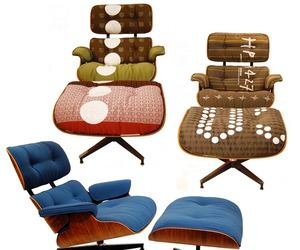 Vintage-eames-lounge-chairs-get-maharam-makeovers-m