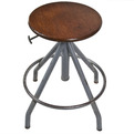 Vintage-french-adjustable-drafting-stool-at-reliquecom-s
