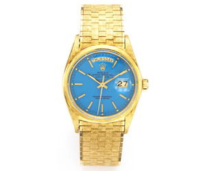Vintage-gold-rolex-watch-m