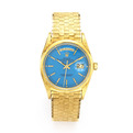 Vintage-gold-rolex-watch-s