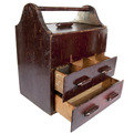 Vintage-handmade-wood-tool-box-at-relique-s