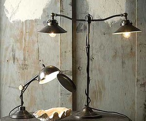 Vintage-industrial-lighting-m