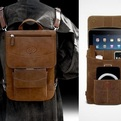 Vintage-leather-ipad-flight-jacket-s