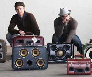 Vintage-luggage-become-one-of-a-kind-boomboxes-m